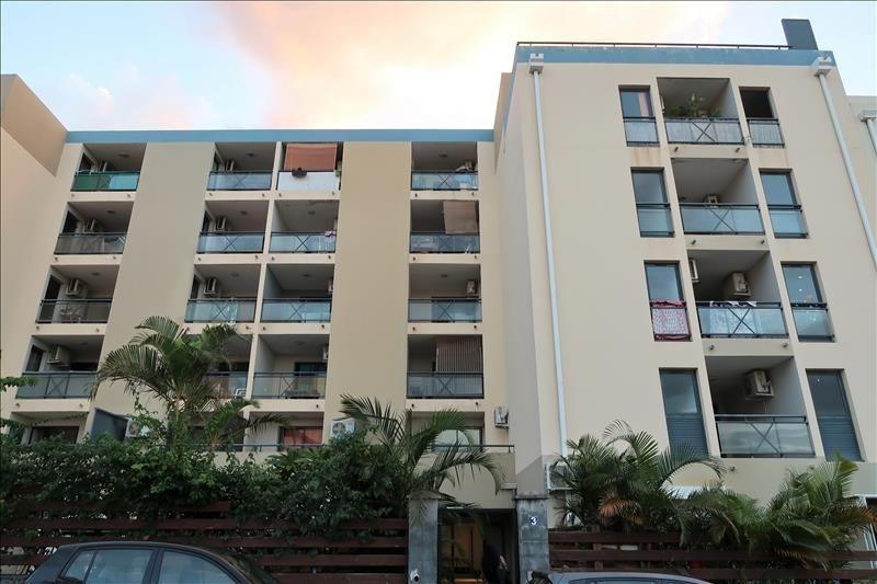 Sale apartment Sainte clotilde 70000€ - Picture 1