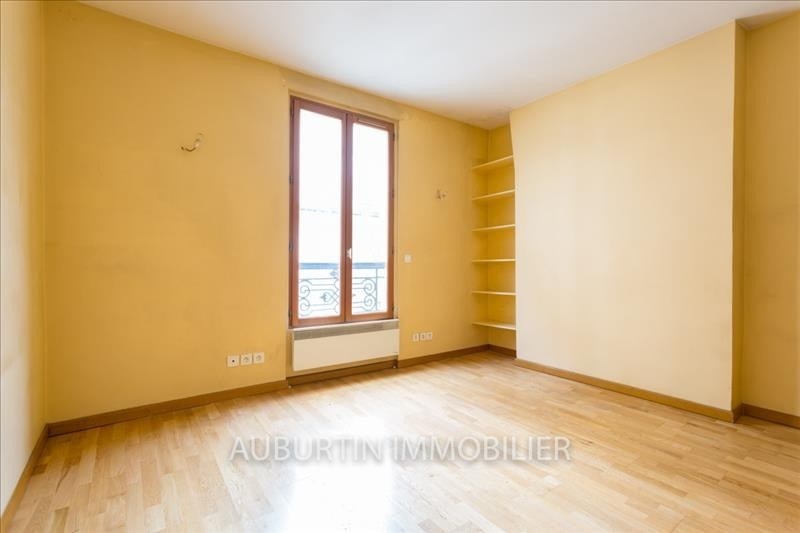 Vente appartement Paris 18ème 155 000€ - Photo 1