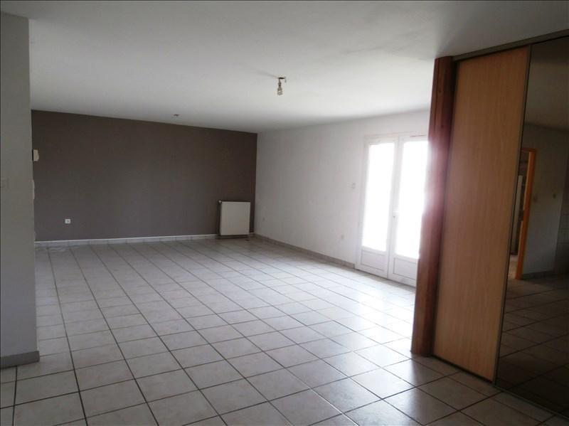 Vente maison / villa Aussillon 110000€ - Photo 2
