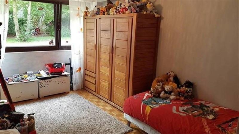 Sale apartment Maisons-laffitte 460000€ - Picture 5