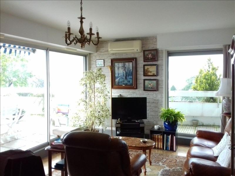 Vente appartement Pau 229000€ - Photo 1