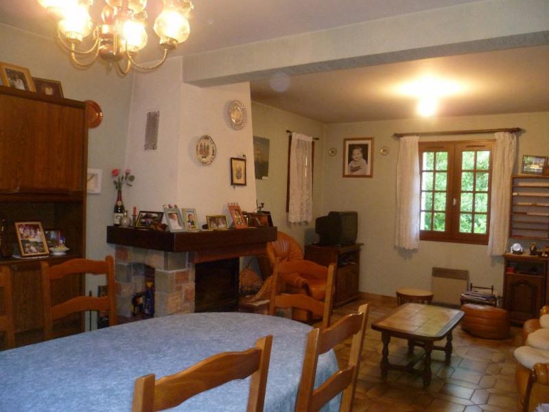 Sale house / villa Pont l abbe  - Picture 2