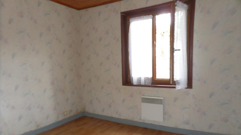 Sale house / villa Le monastier sur gazeille 195000€ - Picture 17