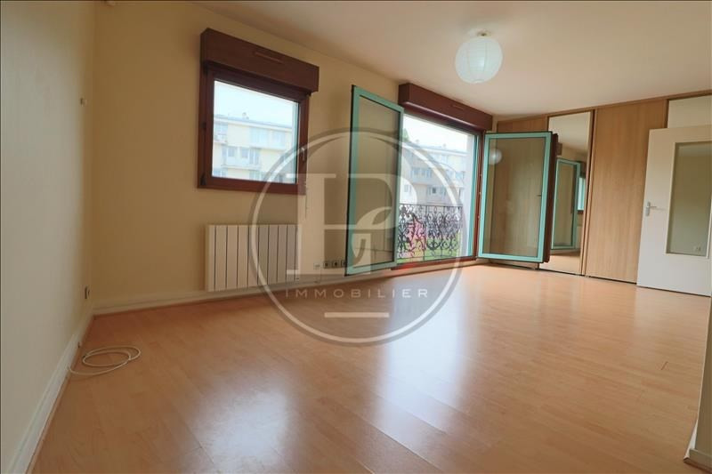 Investment property apartment St germain en laye 158000€ - Picture 5