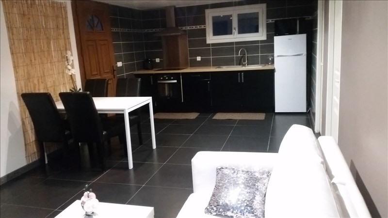 Vente maison / villa Salon de provence 489000€ - Photo 10