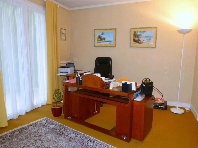 Vente maison / villa Bois le roi 740000€ - Photo 10