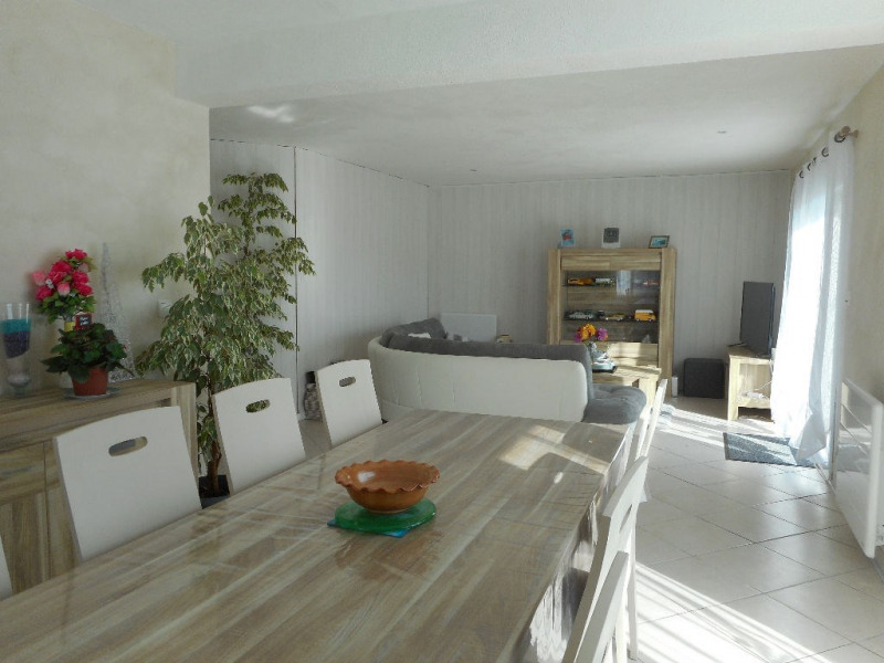Vendita casa Landaul 284200€ - Fotografia 4