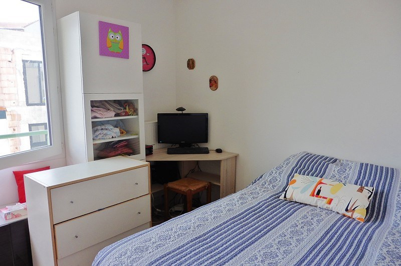 Sale apartment Bagnolet 234 000€ - Picture 4