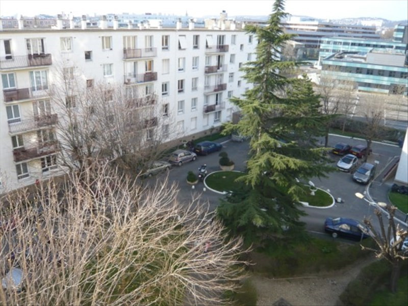 Vente appartement Colombes 170000€ - Photo 3