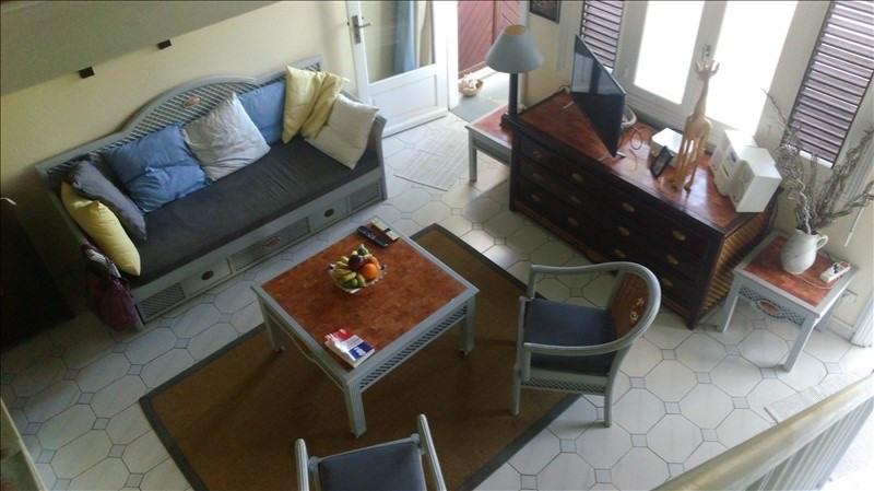 Sale apartment St francois 235000€ - Picture 7