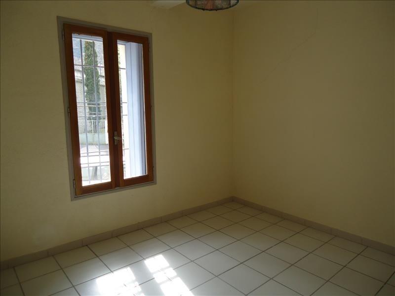 Vente appartement Ceret 90000€ - Photo 6