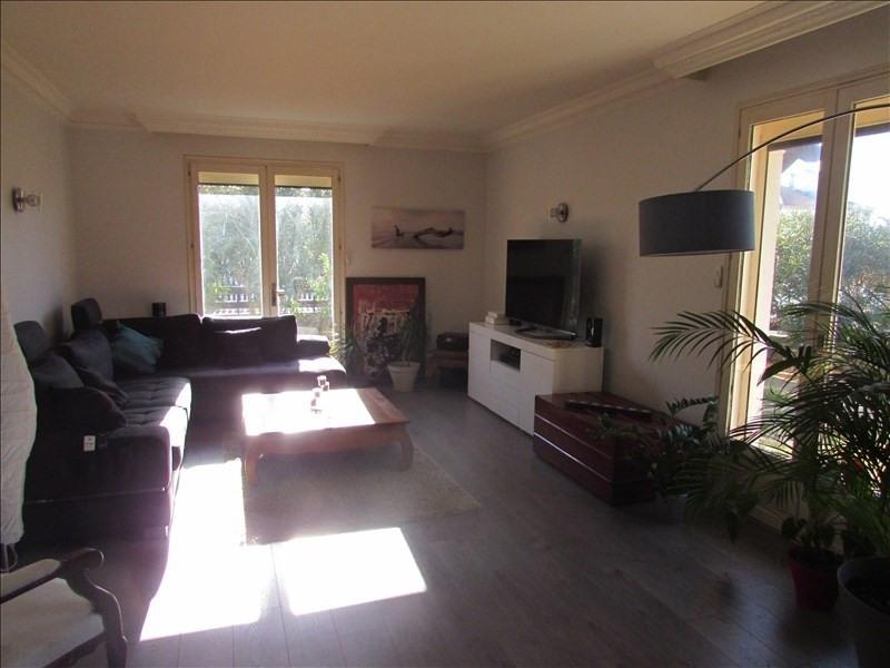 Sale house / villa Beziers 272000€ - Picture 2
