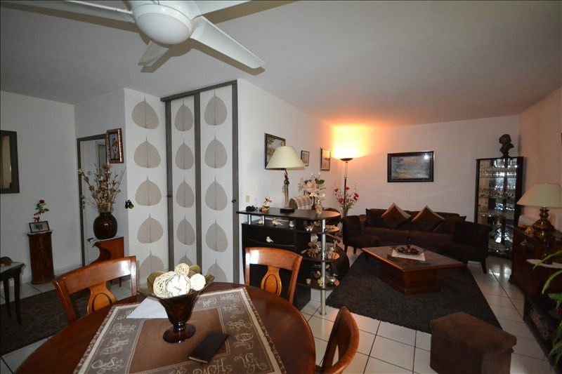 Venta  apartamento Avignon intra muros 243500€ - Fotografía 5