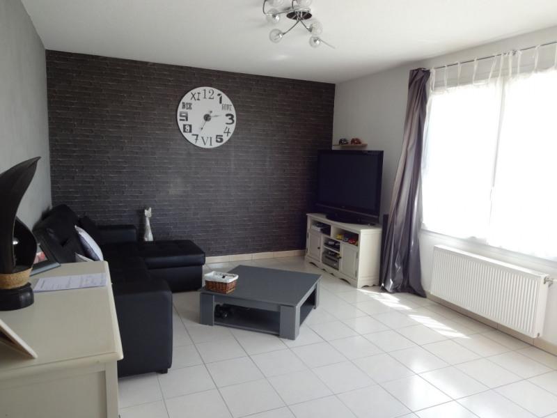 Vente appartement Monteux 147000€ - Photo 6