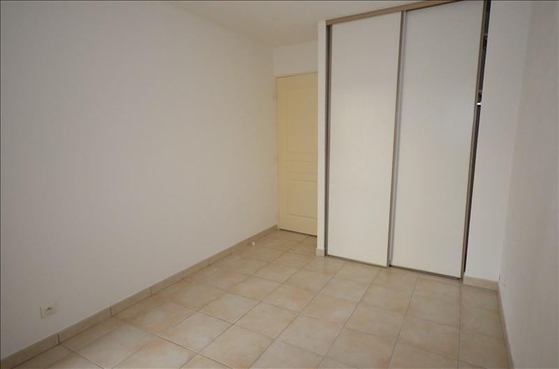 Sale apartment Sainte clotilde 78000€ - Picture 3