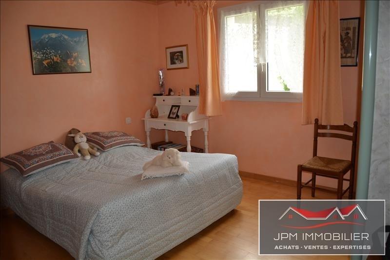 Immobile residenziali di prestigio casa Ayze 599000€ - Fotografia 6
