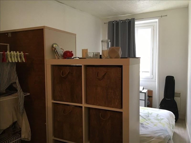 Produit d'investissement appartement Nantes 112350€ - Photo 3