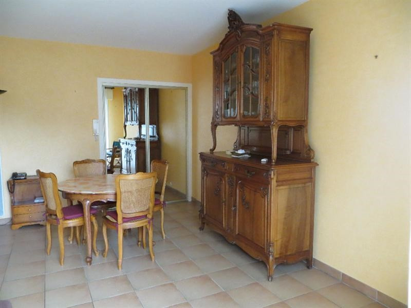 Sale apartment La baule 229 000€ - Picture 5
