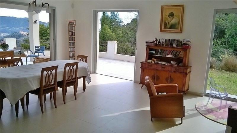 Vente de prestige maison / villa Falicon 799000€ - Photo 3