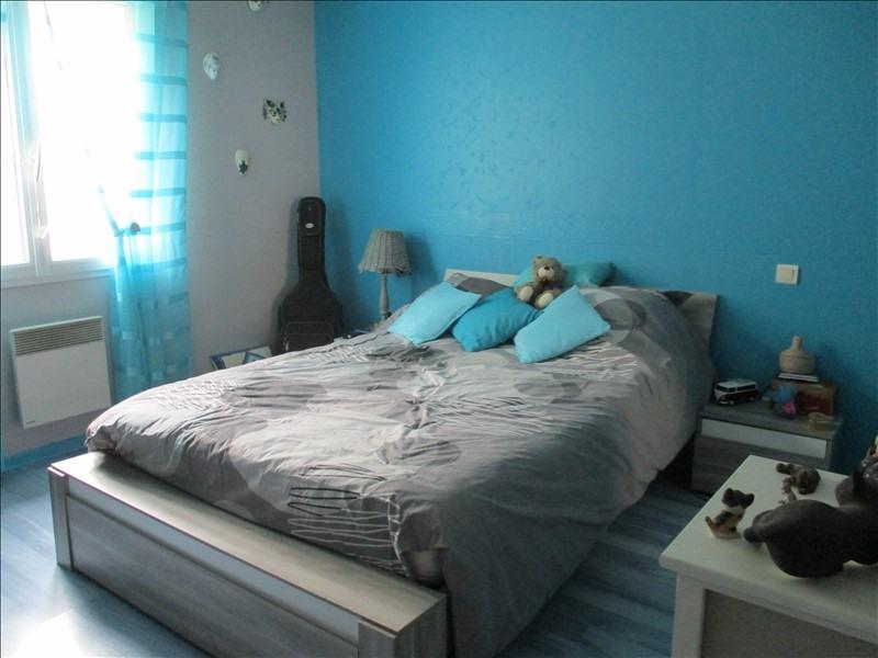 Vente maison / villa Sens 176550€ - Photo 5