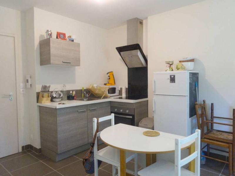 Location appartement Montfavet 625€ CC - Photo 5