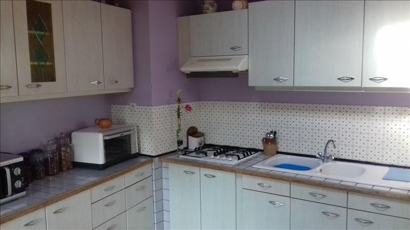 Sale house / villa Surgeres 259000€ - Picture 7