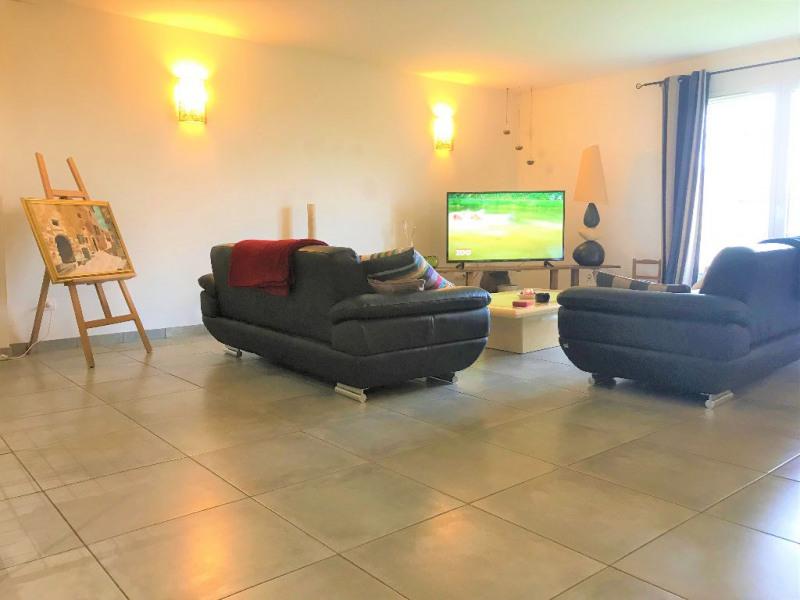 Sale house / villa Garlin 212000€ - Picture 4