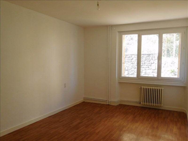 Location appartement Espaly st marcel 490€ +CH - Photo 6