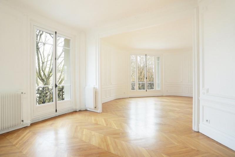 Aрендa квартирa Neuilly-sur-seine 5227€ CC - Фото 2