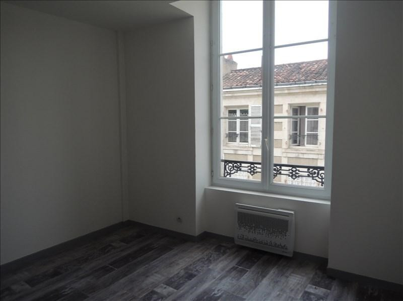 Location appartement Poitiers 450€ CC - Photo 7