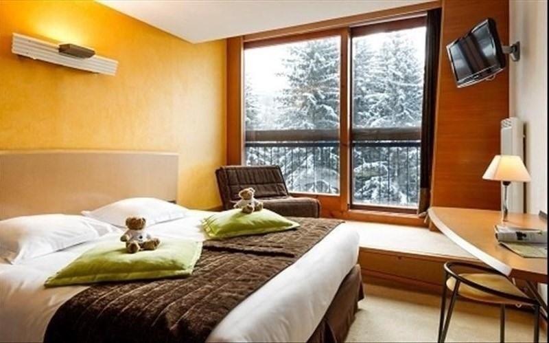 Produit d'investissement appartement Les arcs 60000€ - Photo 1