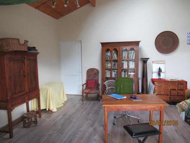 Vente maison / villa Clermont dessous 232000€ - Photo 15