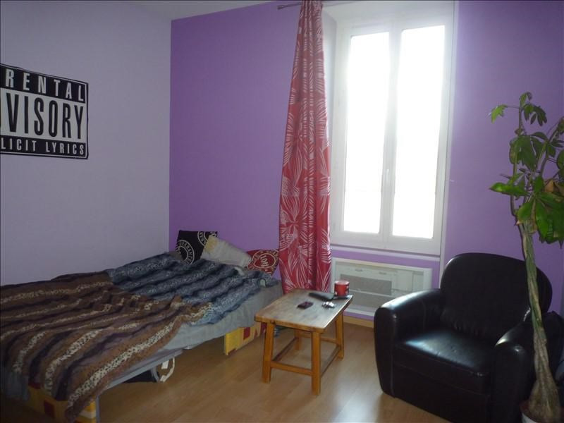 Sale apartment Culoz 65 000€ - Picture 2