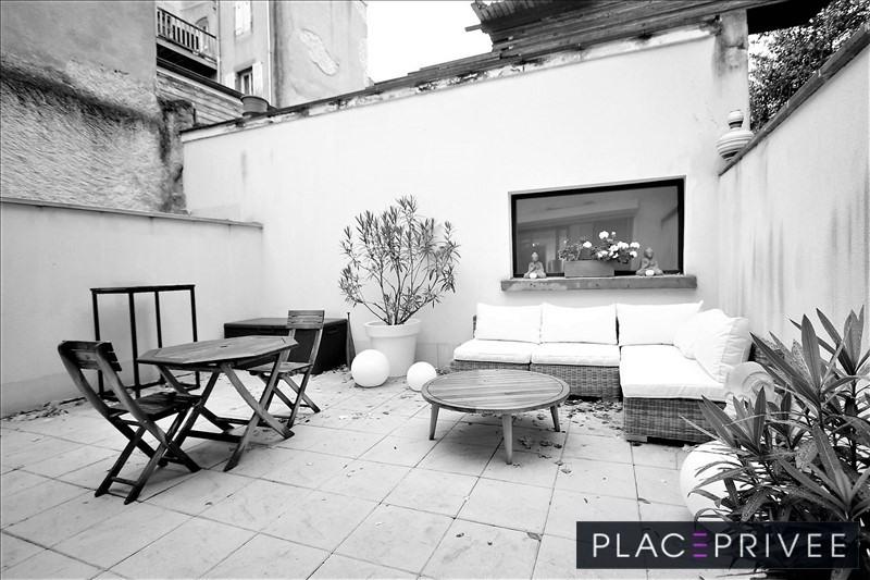 vente appartement 4 pi ce s nancy 82 m avec 2 chambres 200 000 euros place privee. Black Bedroom Furniture Sets. Home Design Ideas