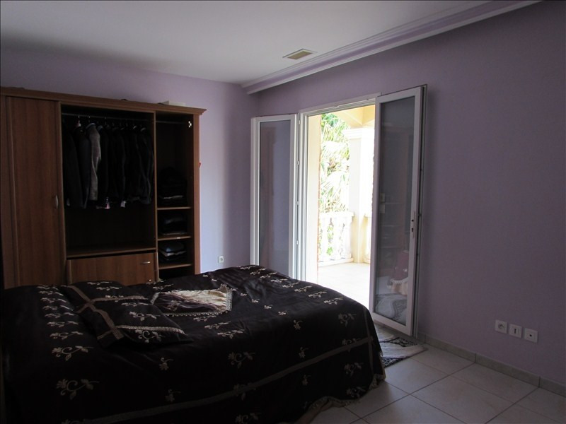 Vente maison / villa Beziers 250000€ - Photo 4