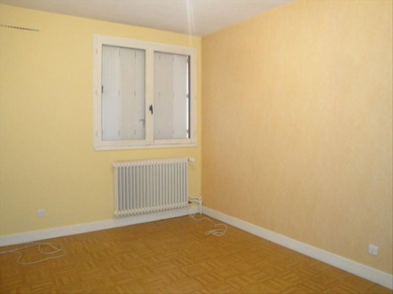 Location appartement Moulins 580€ CC - Photo 6
