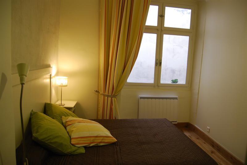Vente appartement Lyon 5ème 270000€ - Photo 3