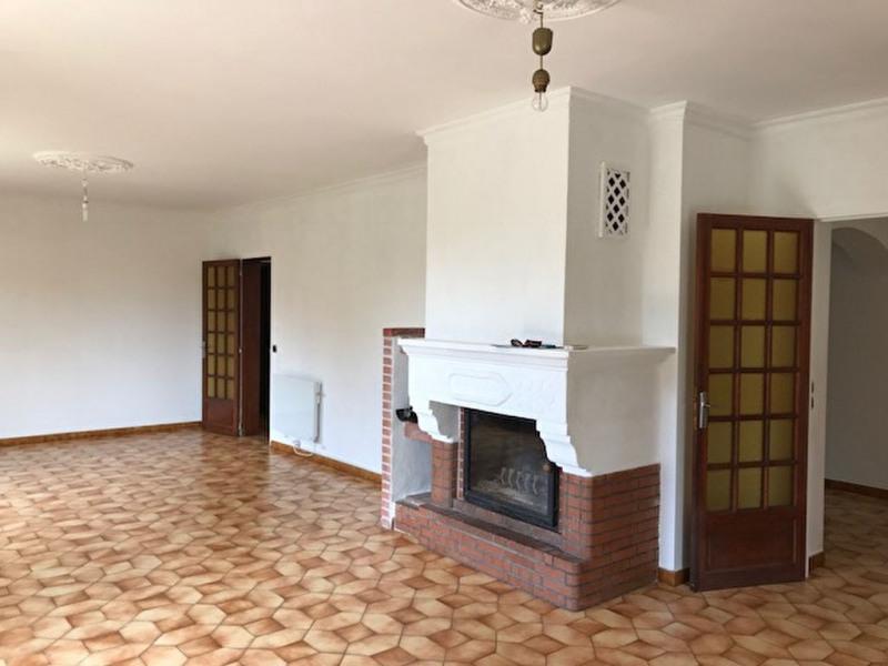 Location maison / villa Plaisance du touch 1475€ CC - Photo 4