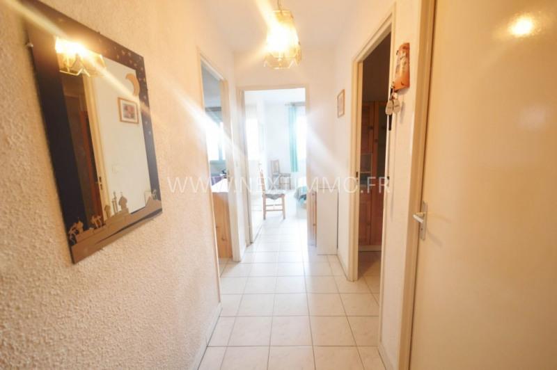 Location appartement Roquebrune-cap-martin 820€ CC - Photo 6