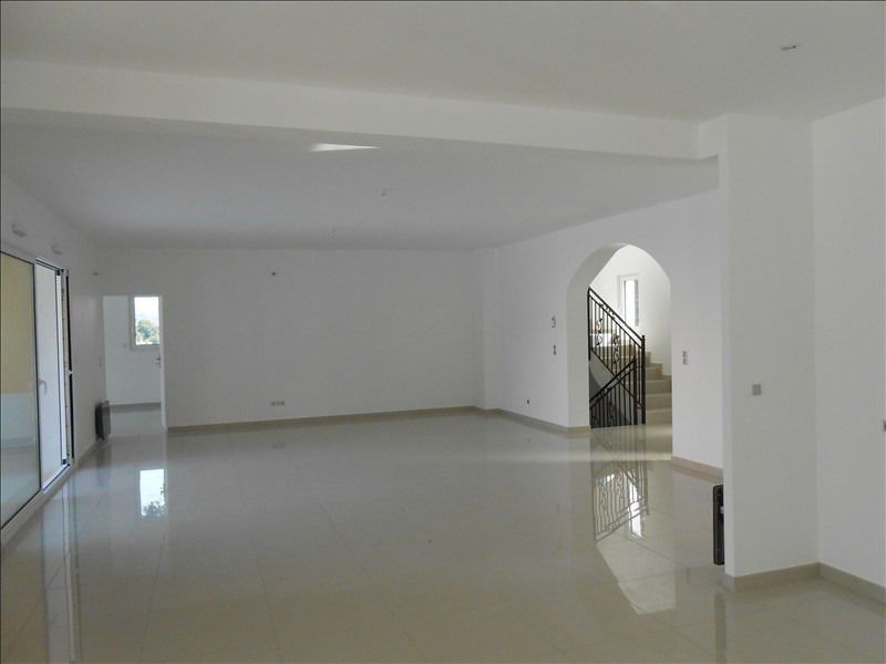 Deluxe sale house / villa Antibes 890000€ - Picture 9