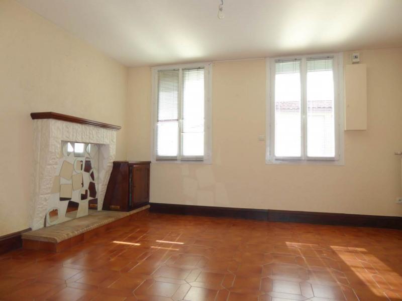 Vente maison / villa Cognac 117480€ - Photo 4