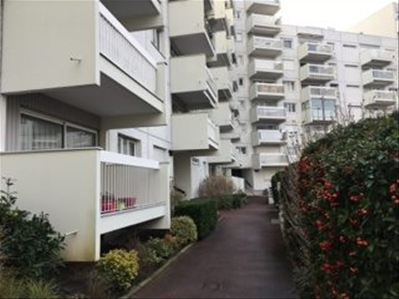 Location appartement Marly le roi 470€ CC - Photo 4