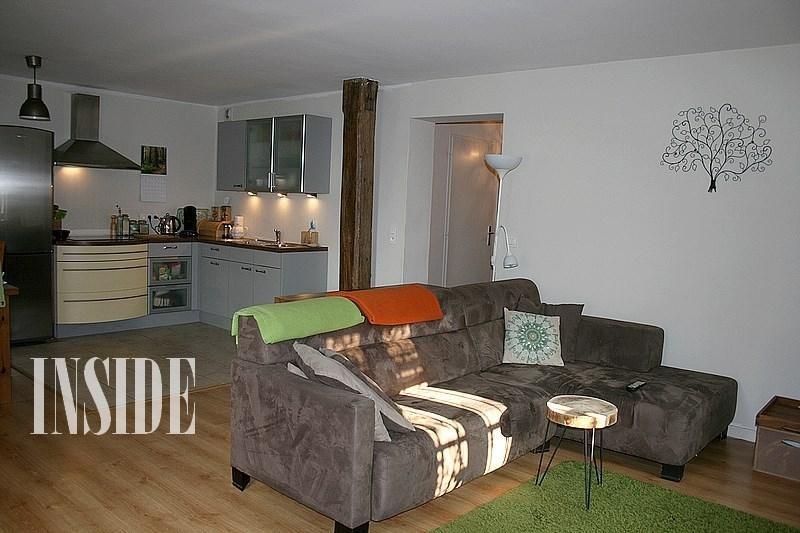 Vente appartement Farges 265 000€ - Photo 4