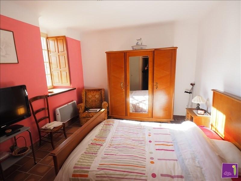 Vente de prestige maison / villa Uzes 509000€ - Photo 5