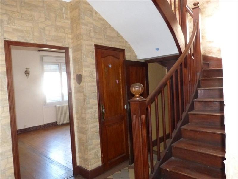 Produit d'investissement maison / villa Albi 243000€ - Photo 2