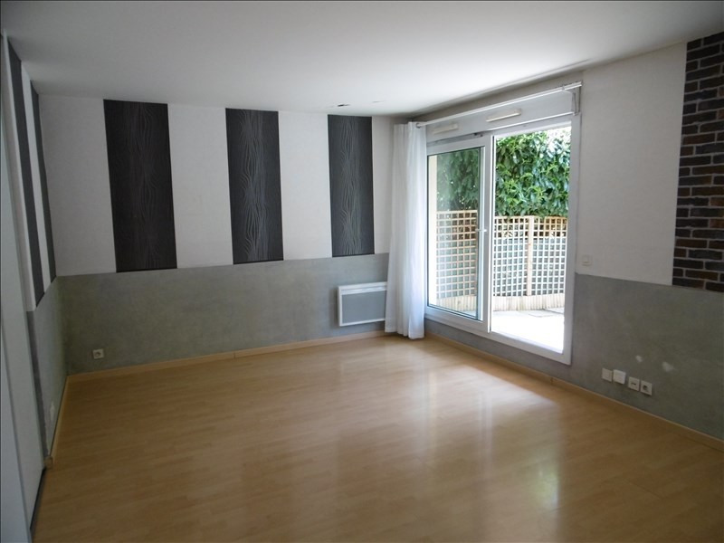 Location appartement Gif sur yvette 677€ CC - Photo 2