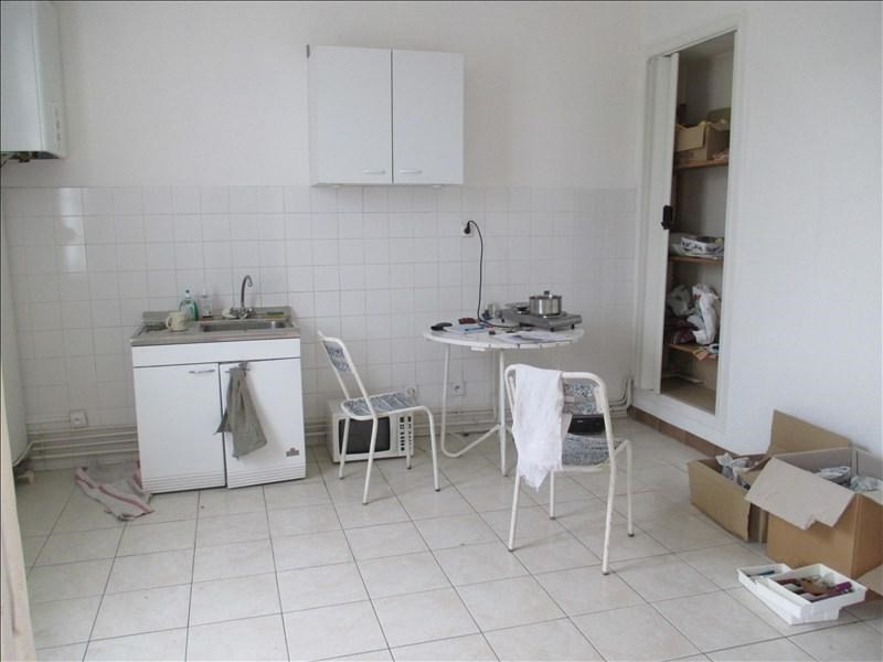 Sale building Troyes 212 000€ - Picture 6