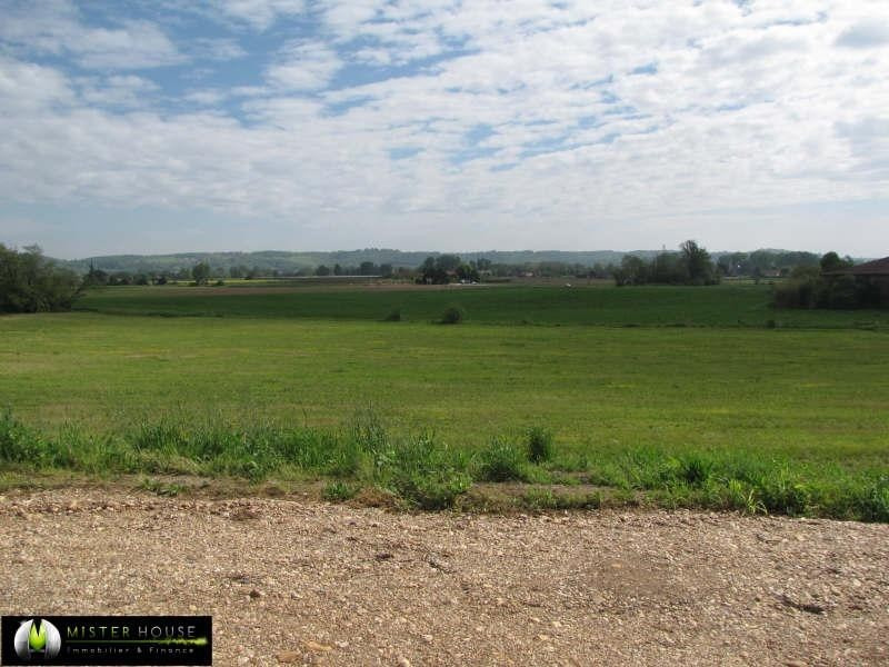 Vente terrain Meauzac 65 000€ - Photo 5