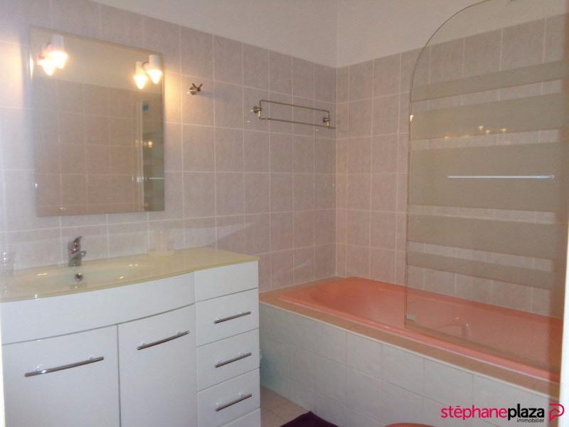 Vente de prestige maison / villa Entraigues sur la sorgue 870000€ - Photo 13
