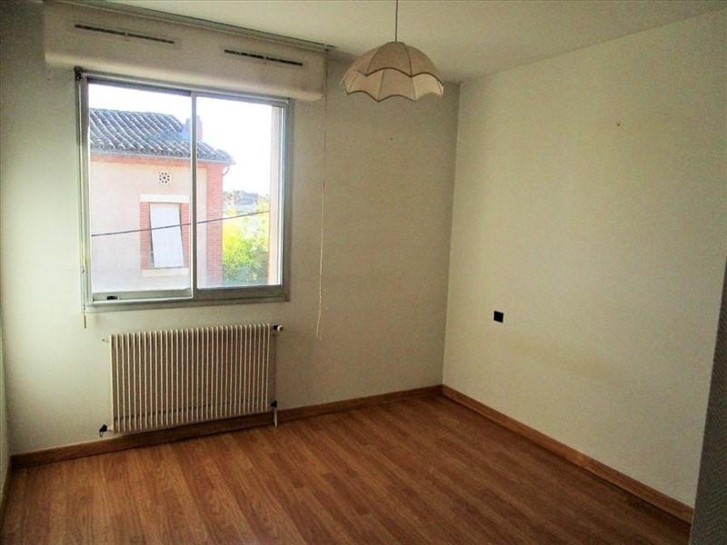 Vendita appartamento Albi 85000€ - Fotografia 3